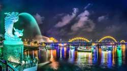 Du lịch ở Đà Nẵng có gì chơi